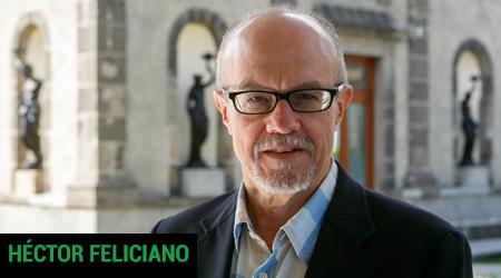 Hector Feliciano