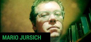 Mario Jursich