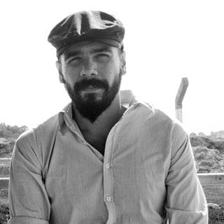 Sergio Zapata