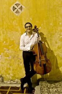 Santiago Cañón